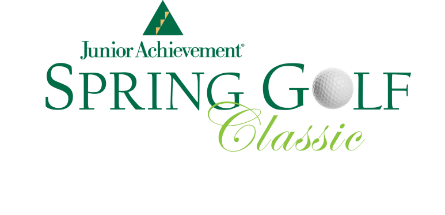 Junior Achievement Spring Golf Classic
