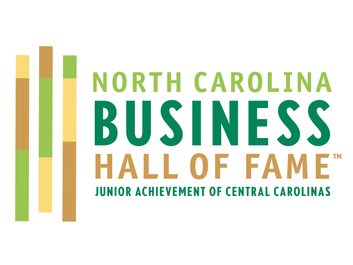 North Carolina Business Hall of Fame