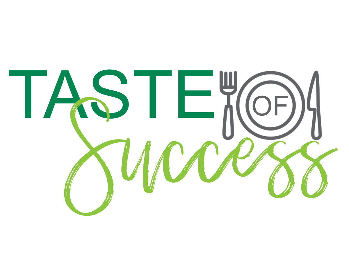 Taste of Success