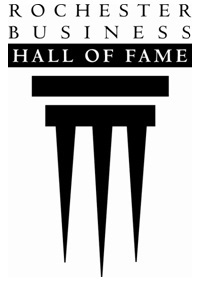 Rochester Business Hall of Fame