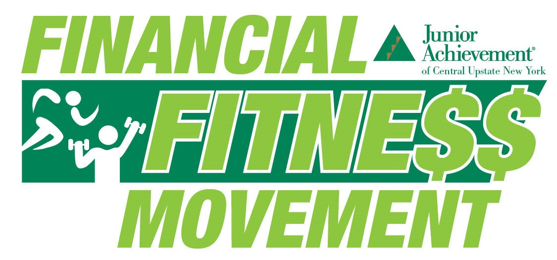 JA Financial Fitness Movement