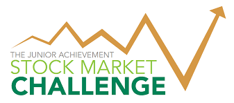 JA Stock Market Challenge (Postponed more information to follow)