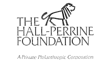 image of hall-perrine logo