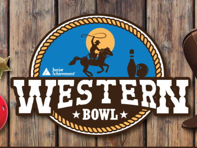 JA Summer Western Bowl