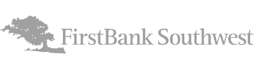 First Bank Southwest