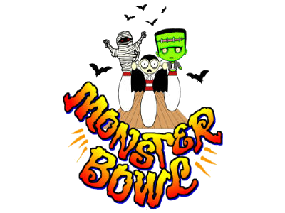 8th Annual Monster Bowl