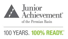 Junior Achievement is Turning 100!