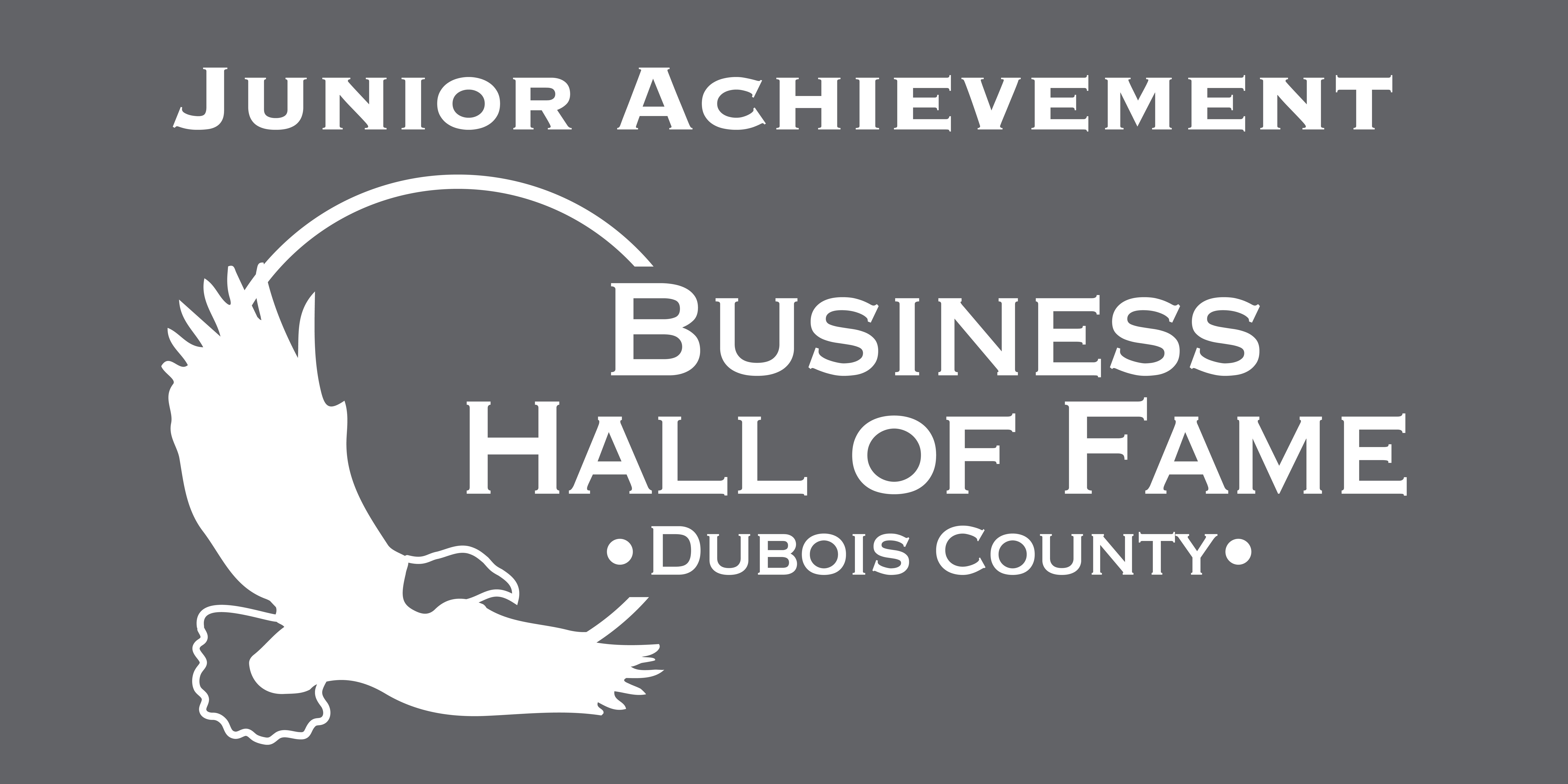 Dubois County Business Hall of Fame
