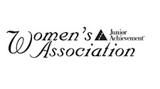 Junior Achievement Women's Association