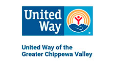 United Way of Grater Chippewa Valley
