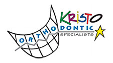 Kristo Orthodontic Specialists