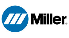 Miller Electric Mfg. Co.