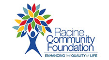 Racine Community Foundation