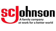 S.C. Johnson - A Family Company at Work for a Better World