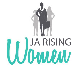 JA Rising Women