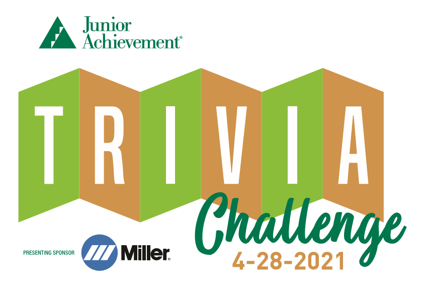 JA Trivia Challenge: When You Play - Our Kids Win