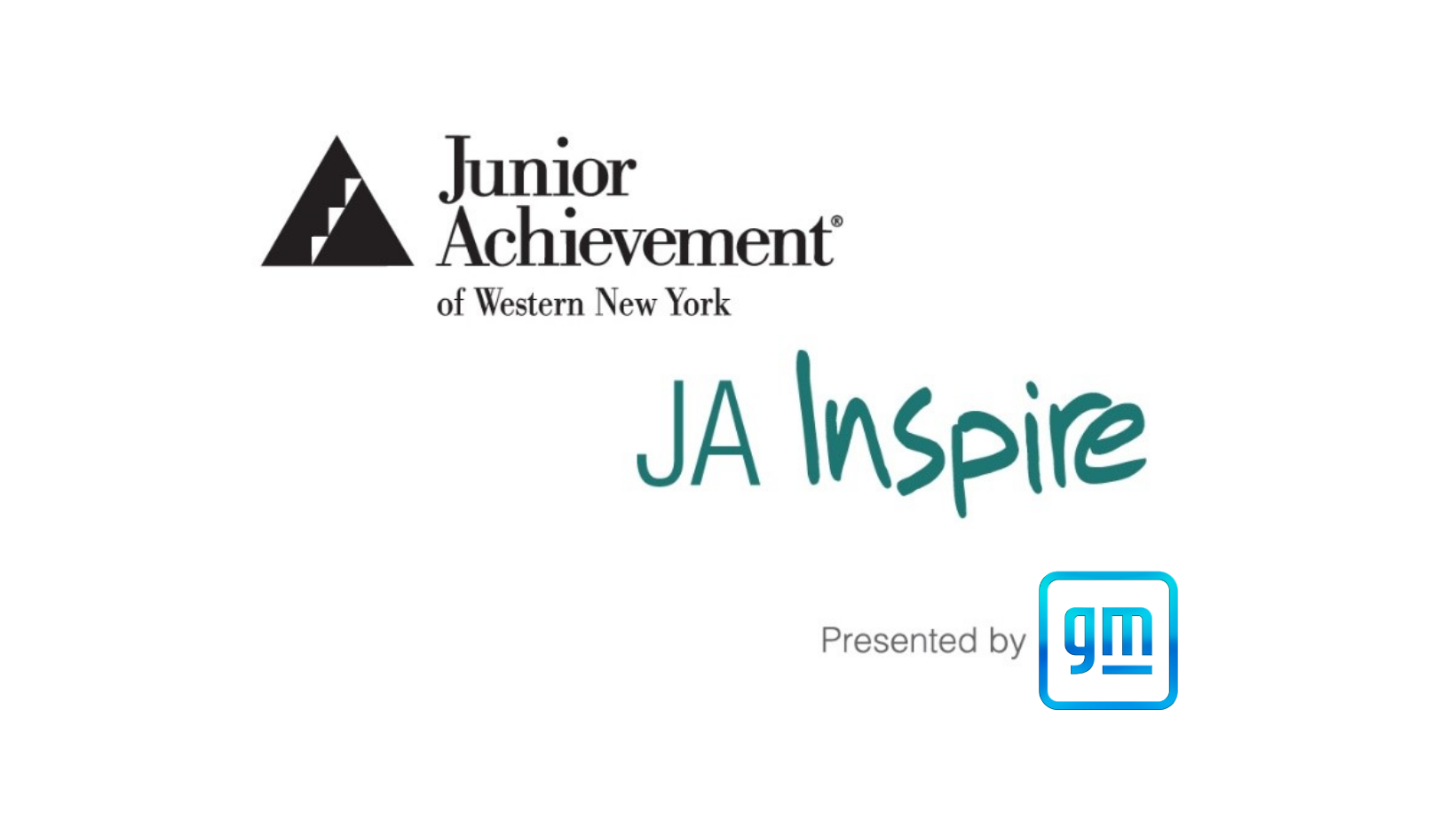 JA Inspire Career Speakers Series January thru June 2021