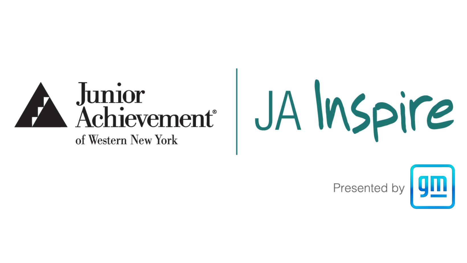 JA Inspire Career Speaker Series