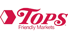 Tops Markeets