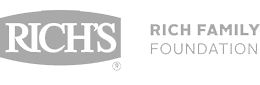 Rich's Family Foundation