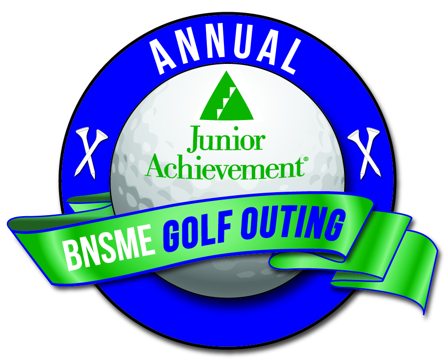 26th Annual BNSME Golf Outing
