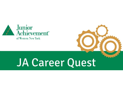 JA Career Quest
