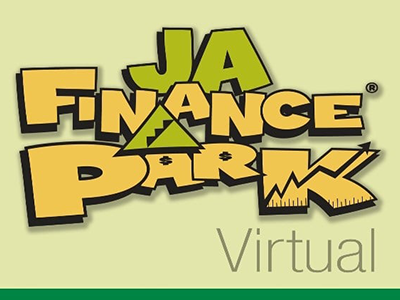 JA Finance Park Virtual