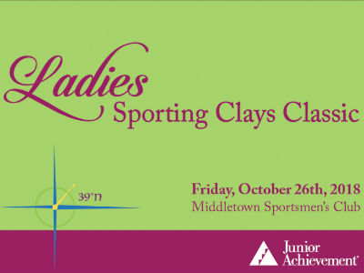 Ladies Sporting Clays Classic