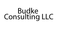 Budke Consulting
