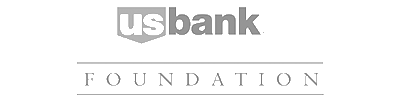 US Bank Foundation