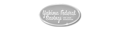 Yakima Federal Savings and Loan Association