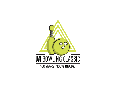 JA Bowling Classic | Junior Achievement of Washington