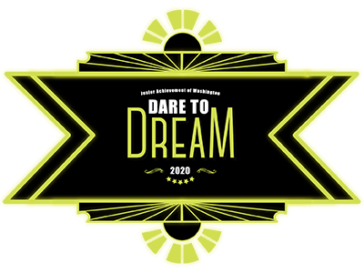 Virtual 2020 Dare to Dream