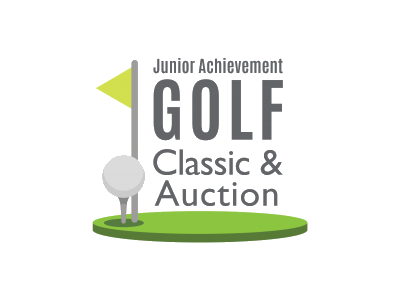 JA Golf Classic & Auction