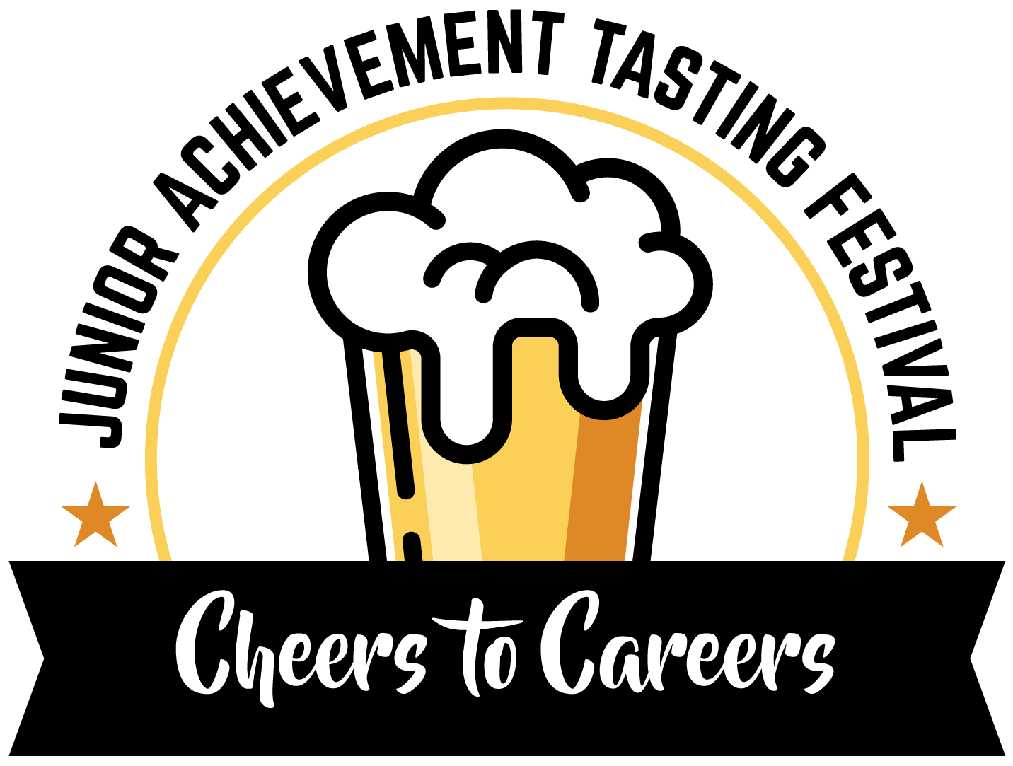JA Cheers to Careers Tasting Festival