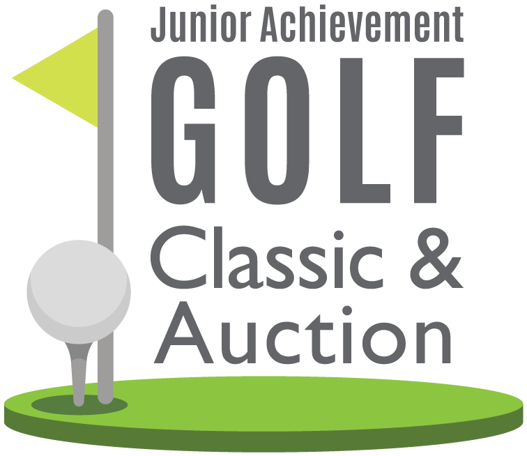 Golf Classic & Auction