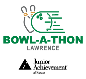 Lawrence Bowl-A-Thon