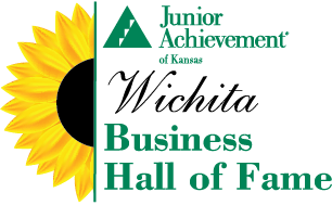 Wichita Business Hall of Fame