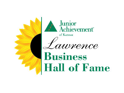Lawrence Business Hall of Fame