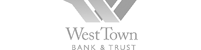 West Town Bank