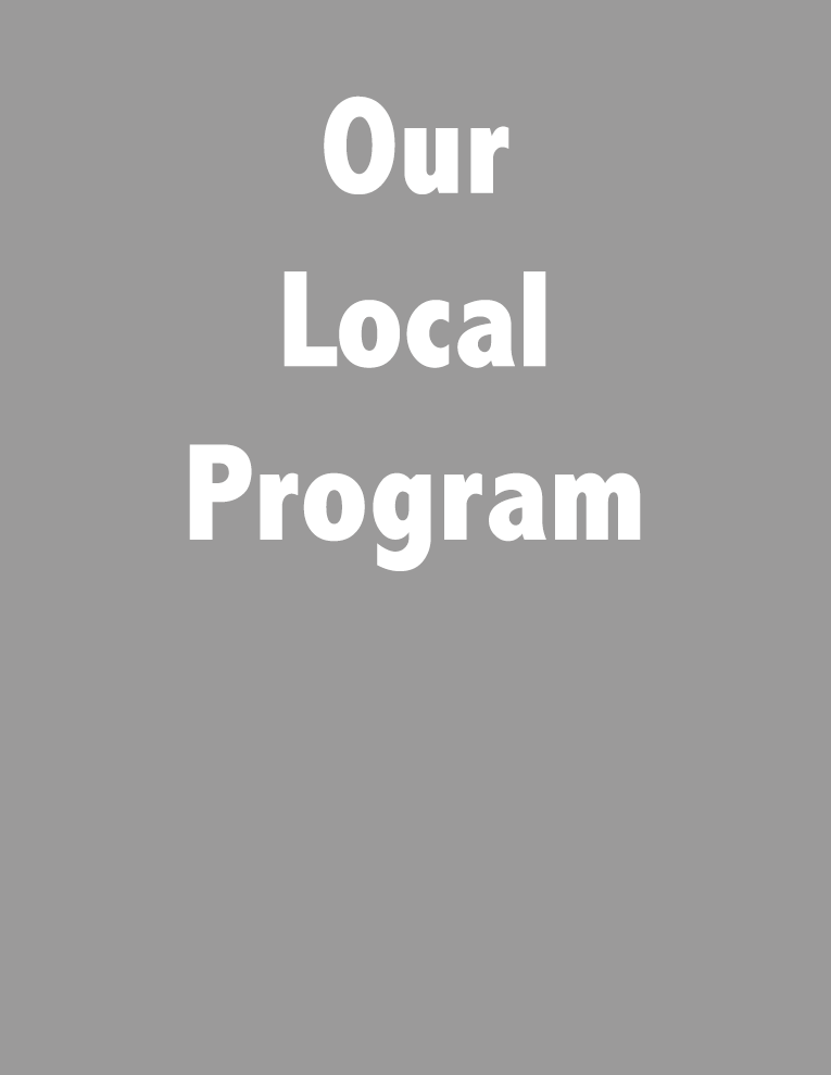 JA Local Programs - Refugee and Immigrant Initiative