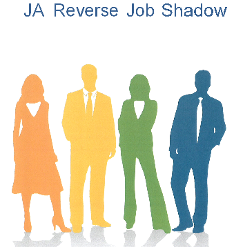 JA Reverse Job Shadow