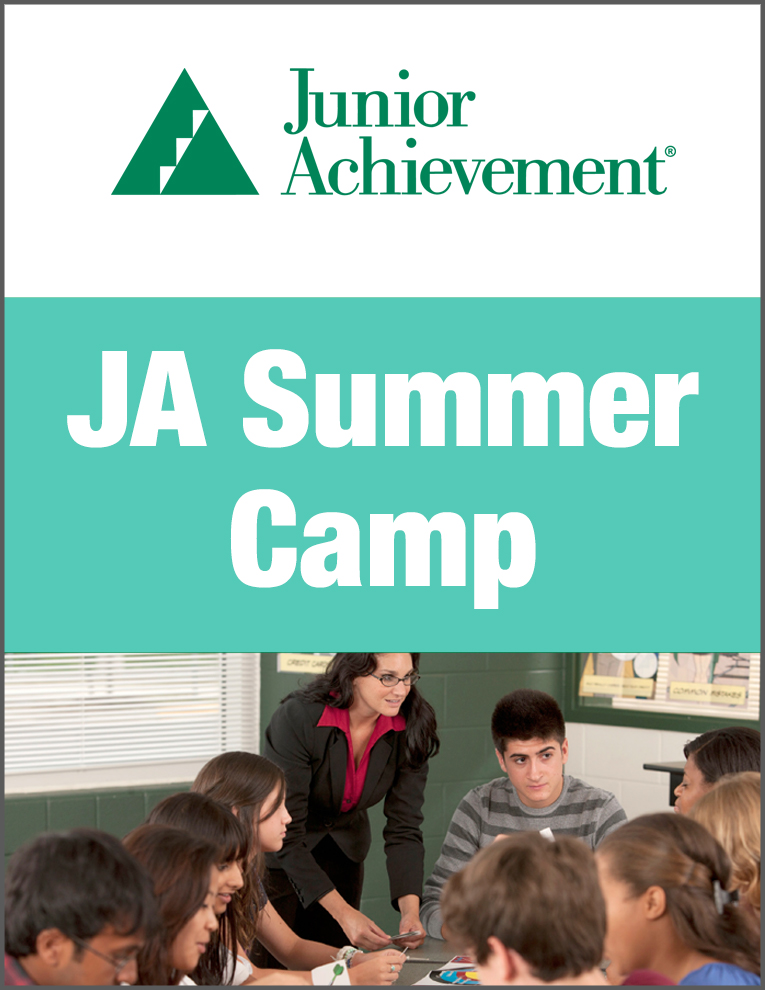 Local Programs-Summer Camp