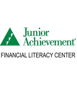 JA Financial Literacy Center