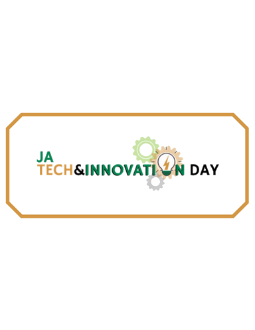 Tech & Innovation Day