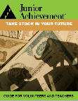 JA Take Stock in Your Future & Stock Market Challenge Event