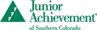 Junior Achievement of Southern Colorado