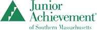 Junior Achievement of Southern Massachusetts