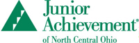 Junior Achievement of East Central Ohio