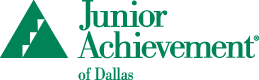 Junior Achievement of Dallas